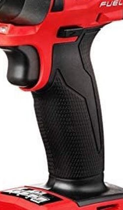 Milwaukee M18 FUEL Impact Driver 1/4 in Hex for Sale in Lake Oswego,  OR