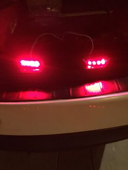 Led lights for trailer for Sale in Santa Ana,  CA