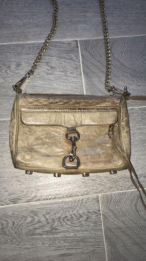 Rebecca Minkoff crossbody bag for Sale in Riverside, CA