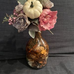 MOVING OUT SALE!!! Flower Vase for Sale in Reston, VA
