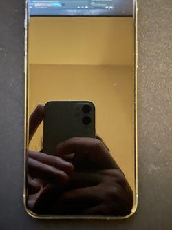 iPhone X Max 64GB for Sale in Lodi,  CA