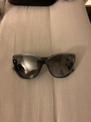 Christian Dior Sunglasses for Sale in Alexandria, VA