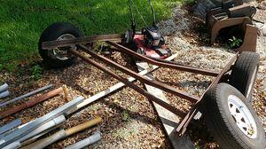 Trailer Axles for Sale in Davie, FL
