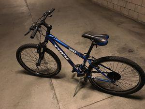b38d068c3d4 Trek 820 mountain bike clean frame $200 for Sale in Los Angeles, CA ...