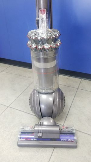 Dyson vacuum for Sale in Kissimmee, FL