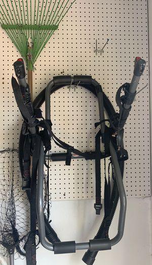 Bell Bike Rack for Sale in Portland, TX