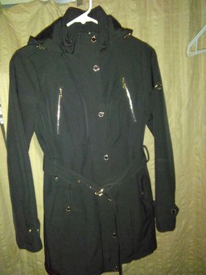 Michael Kors Winter Jacket for Sale in Pittsburg, CA