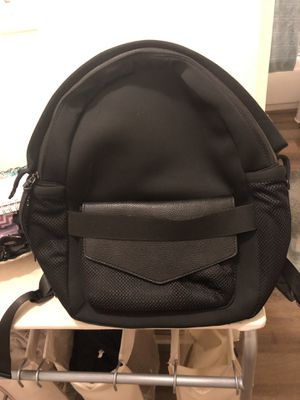 Fabletics Black backpack for Sale in South Gate, CA