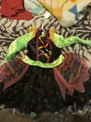 Toddler Costume for Sale in Auburn, WA