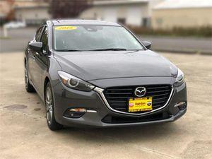 2018 Mazda Mazda3 for Sale in Bellingham, WA