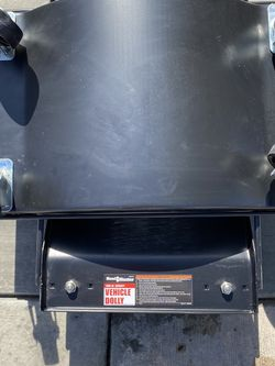 Car Dolly for Sale in Clovis,  CA