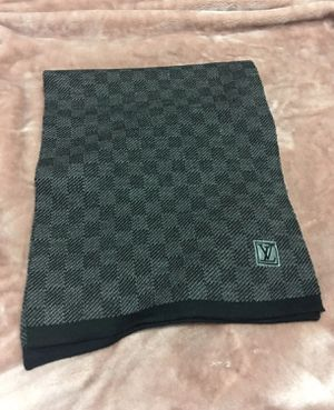 Louis Vuitton Scarf for Sale in Spring Valley, NY