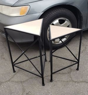Set table for Sale in Los Angeles, CA