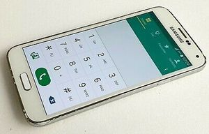 Samsung galaxy s5 unlocked for Sale in Springfield, VA