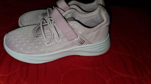 PUMA girls' sneakers for Sale in Denver, CO