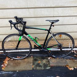 Giant Contend Bike for Sale in Arlington,  VA