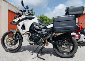 F800 GS for Sale in Casselberry, FL