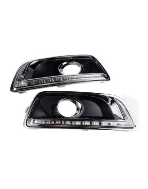 Chevy Malibu Fog Light Kit 2013-2015 for Sale in North Bethesda, MD