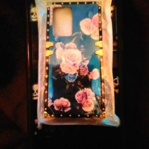 Samsung Note20 Ultra Case for Sale in Perris, CA