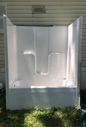 Bath Tub for Sale in IN, US