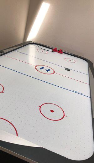 Harvard Air Hockey for Sale in McKinney, TX