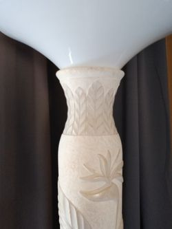 Floor Lamp for Sale in Camden,  AL