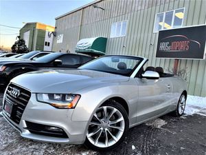 2013 Audi A5 for Sale in Lemont, IL