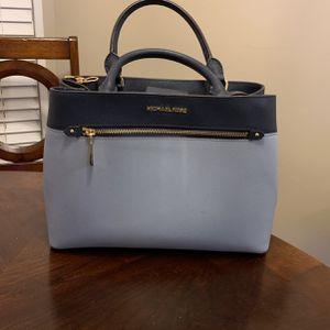 Michael Kors Bag for Sale in Virginia Beach, VA