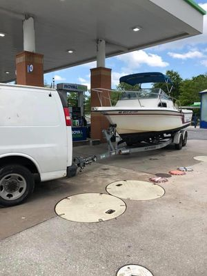 Boat for Sale in Baltimore, MD