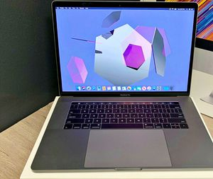 Apple MacBook Pro - 500GB SSD - 16GB RAM DDR3 for Sale in New Cumberland, PA