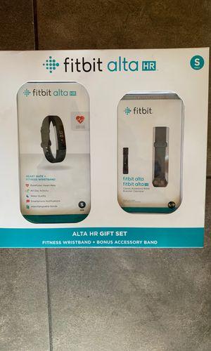 Fit bit Alta HR for Sale in Lake Worth, FL