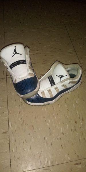 Jordans size 1.5 for Sale in New York, NY