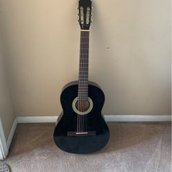Lucero Acoustic Guitar for Sale in Inglewood,  CA