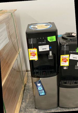 PRIMO 💦WATER COOLER💦 601144 Y for Sale in Plano, TX