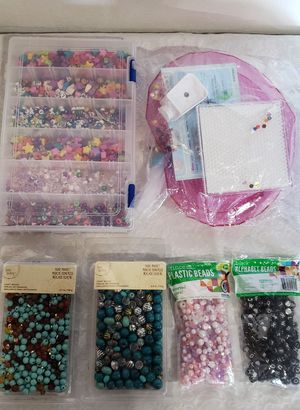 Beads for Sale in Winter Haven, FL