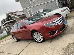 Ford Fusion 2011 for Sale in Aurora, IL