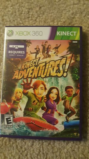 Xbox 360 Game for Sale in Baltimore, MD