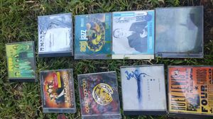 $10 cd bundle for Sale in Orlando, FL