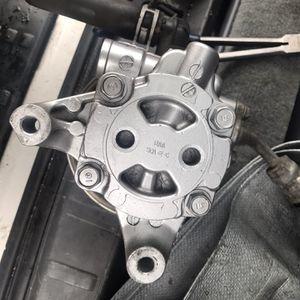 04 Acura Tsx Parts for Sale in Central Falls, RI