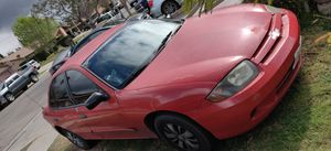 Chevy cavalier for Sale in Riverside, CA