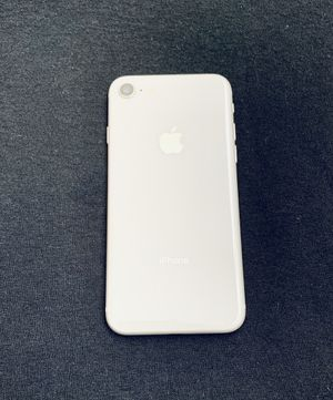 iPhone 8 64GB AT&T/Cricket for Sale in Austin, TX