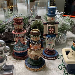 Christmas Decorations for Sale in San Dimas, CA