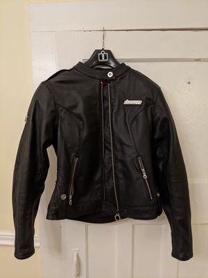 Motorcycle Jacket for Sale in Bremerton, WA