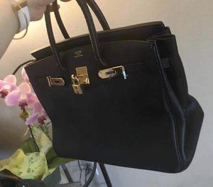 Hermès bags for Sale in Irvine, CA