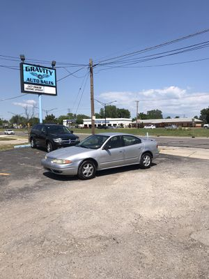 Chevy for Sale in Clinton Township, MI