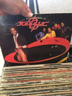 Funk Records for Sale in Santa Ana, CA