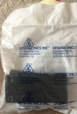 CPAP machine filters for Sale in Indianapolis, IN