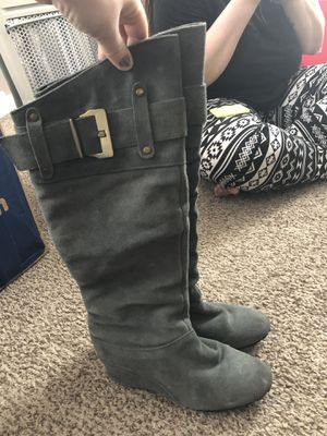 Riding boots for Sale in Pittsburgh, PA