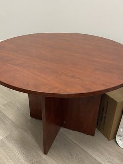 "42"" Huddle Table for Sale in Fairfax,  VA"
