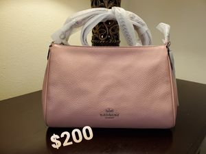 Coach handbags for Sale in Cypress, TX